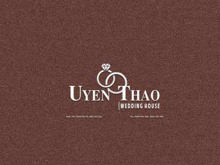 Uyên Thao Wedding House