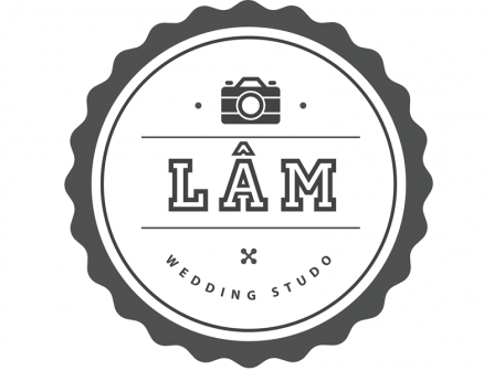 Lâm Wedding Studio