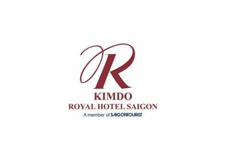 KimDo Royal Hotel Saigon