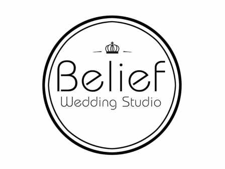 Belief Bridal