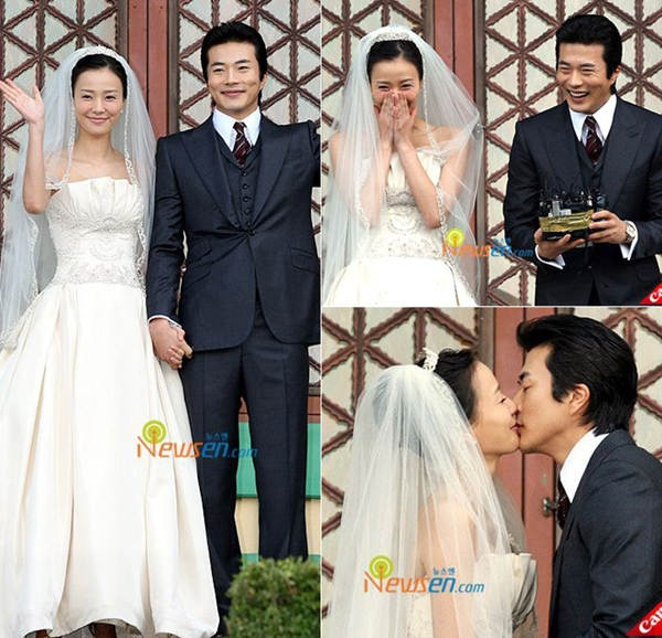 Son Tae Young 2
