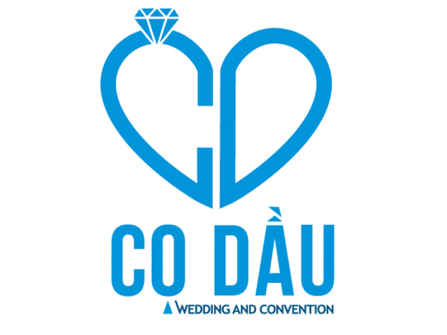 Cọ Dầu Wedding & Convention