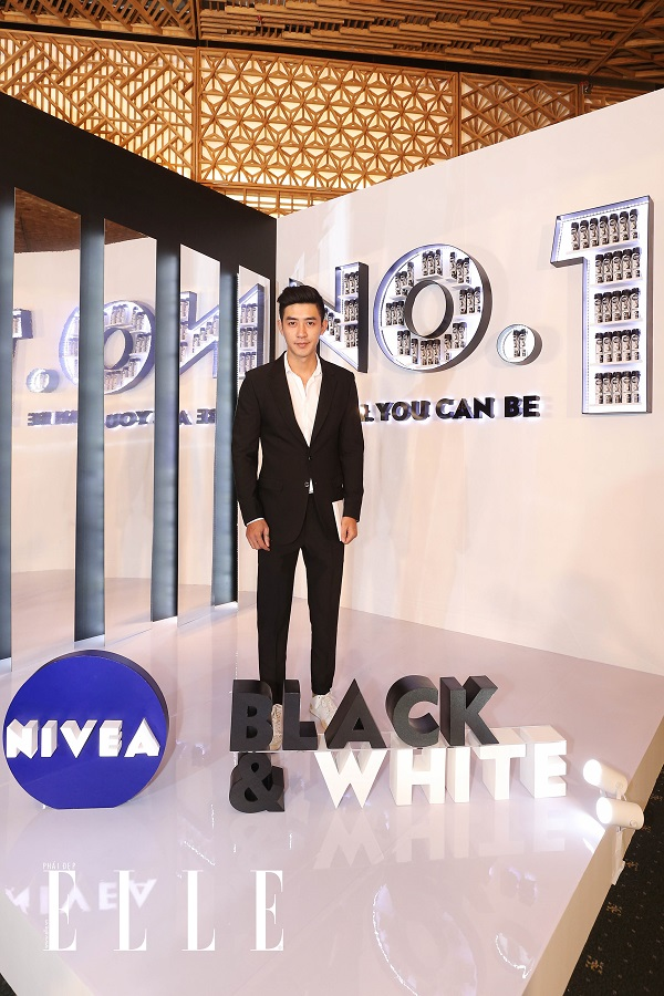 lle-style-awards-2018-lam vien
