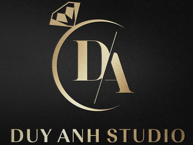 Duy Anh Wedding Studio - Nghệ An