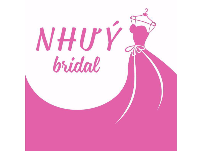 Như Ý  Bridal Long An - Long An