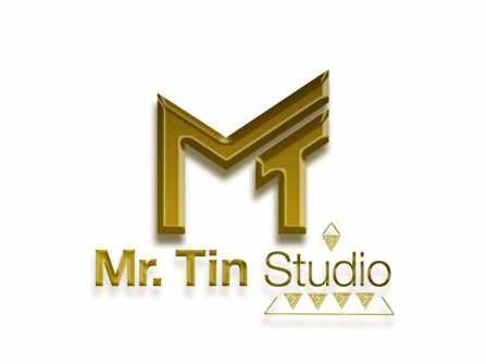 Mr.Tin Studio