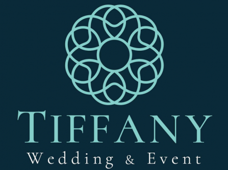 Tiffany Wedding and Event Wedding planner Hà Nội