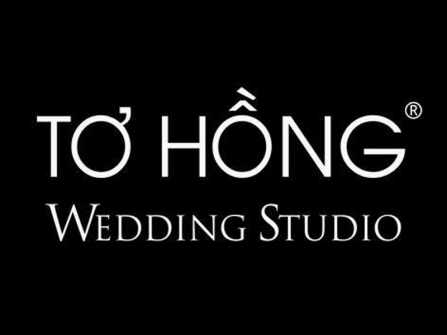 Tơ Hồng Wedding Studio