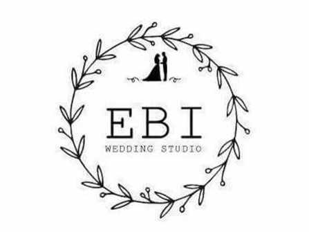 Ebi Wedding Studio