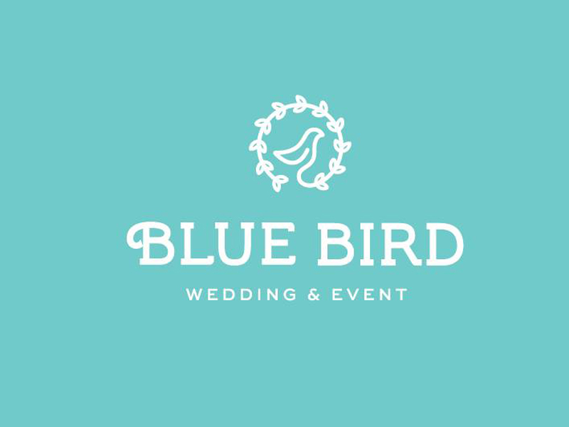 BLUE BIRD Wedding & Event Decoration - Hà Nội