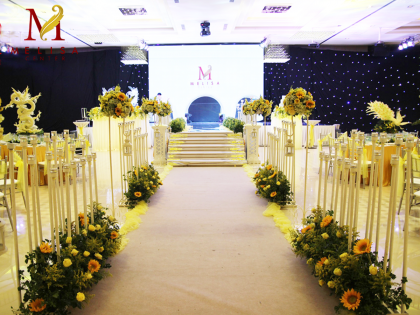 Marry Excellence Awards 2018