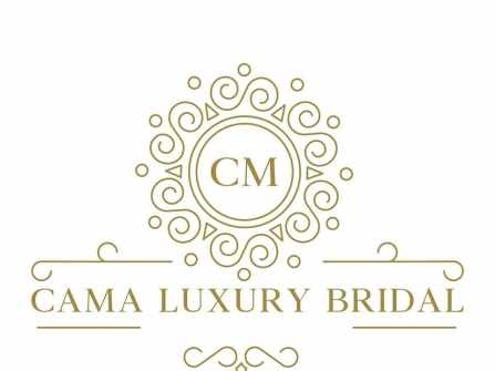 CAMA Luxury Bridal