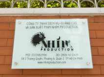 NHÍM Production