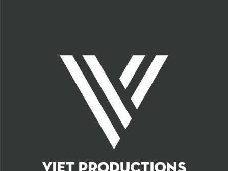 VIET Productions