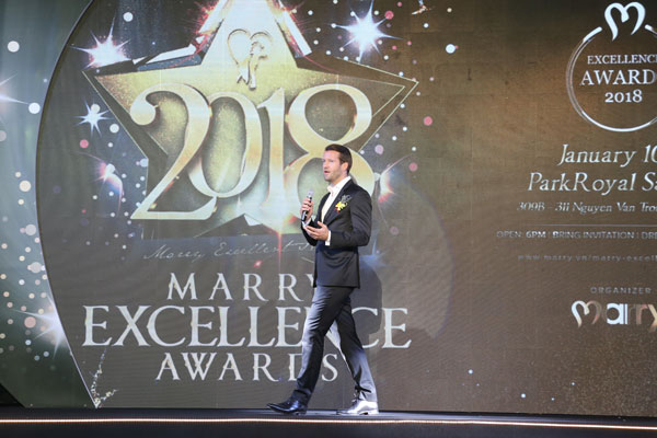 marry-excellence-awards-2