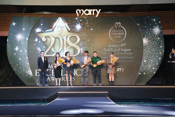 marry-excellence-awards-3