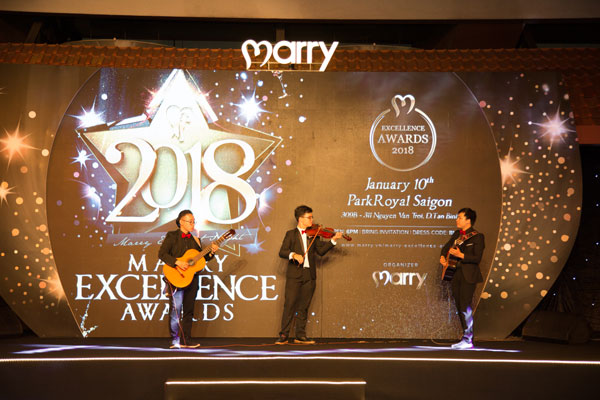 marry-excellence-awards-9