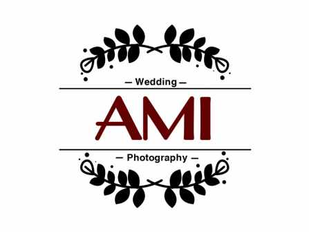 Ami Decor