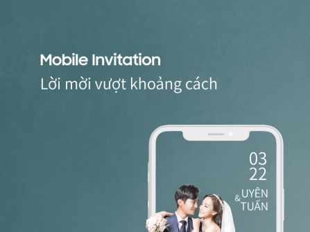 Thimo - Thiệp Mobile (Thiệp Online)