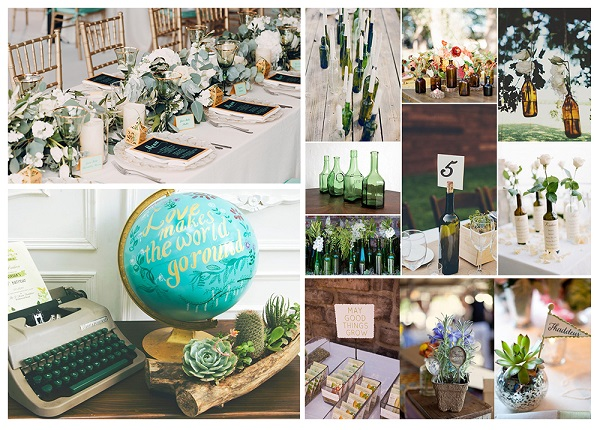 Greenwedding (3)