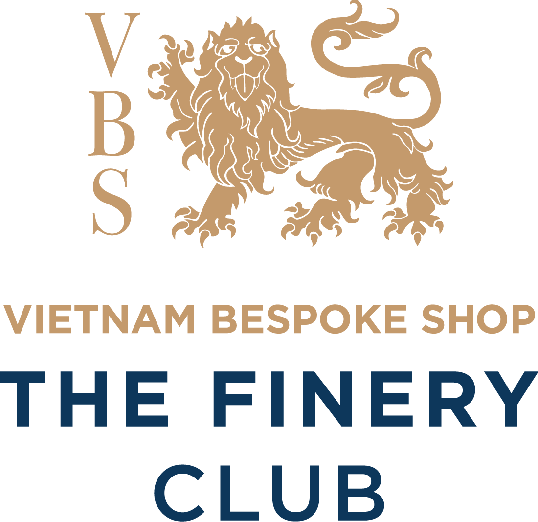 The Finery Club - Hà Nội