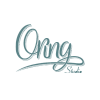 oringstudio