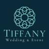 Tiffany Wedding and Event  Wedding planner